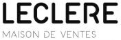 LECLERE - Maison de ventes