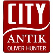 city-antik