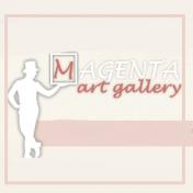 Magenta Art Gallery