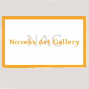 Noveks Art Galery