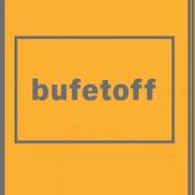 Bufetoff Antique Mebel