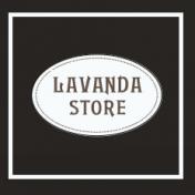 Lavanda STORE