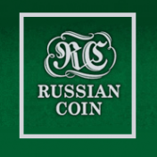 Galerie Russiancoin