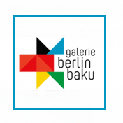 Galerie Berlin-Baku GmbH