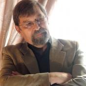 Alexander Shchebunyaev