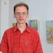 Pavel Vasilyeu