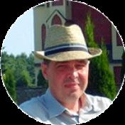 Roman Fedosenko