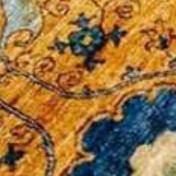Naeem Carpets & Rugs