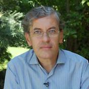 Painter Oleg Bazylewicz