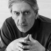 Photographer Sergey Giviryaak
