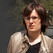 Bijoutier Roman Volkov