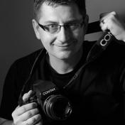 Photographe Alexey Krivtsov