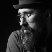 Photographer Pavel Titovich