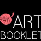 ArtBookLet