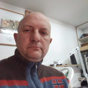 Sergei Kuzmin