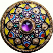 Koval's Jewellery