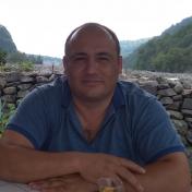 Rovshan Maharramov
