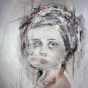 Painter KATSY ART