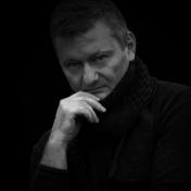 Painter Sergey Kolesnikov (KS)