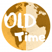 OldTime