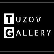Tuzov Gallery