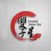 HONGKONG GEMINI INTERNATIONAL AUCTIONEERING LIMITED