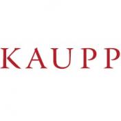 Auktionshaus Kaupp GmbH
