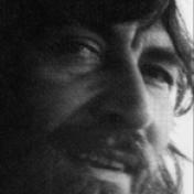 Painter Vasiliy Lenivkin