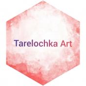 Tarelochka