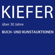 Auktionshaus Kiefer