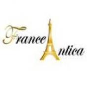 FRANCE ANTICA