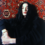 Painter Maria Merz Muromtseva Muromtseva Merz