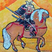 Painter Vyacheslav IG