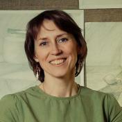 Painter MARINA Havova