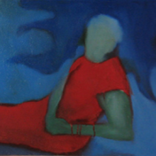 Künstler Marina Rusalka
