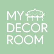 MyDecorRoom
