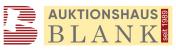 Auktionshaus Reinhard Blank GmbH