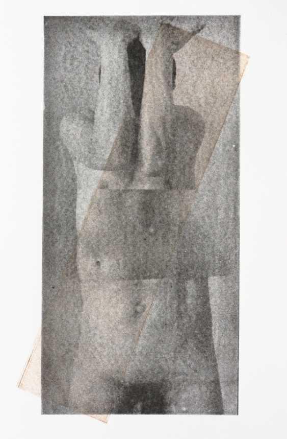 Arturas Jonauskas. Babylon #1 - photo 1