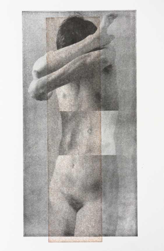 Arturas Jonauskas. Babylon #5 - photo 1