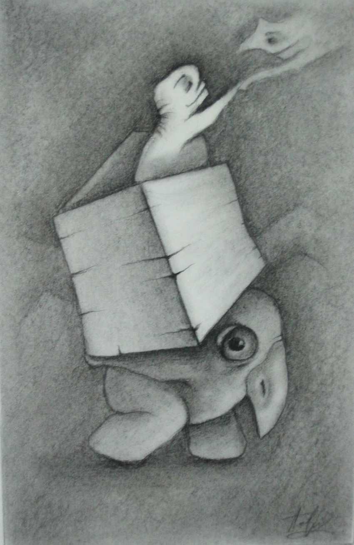 Igor Larin. la passion secrète - photo 1