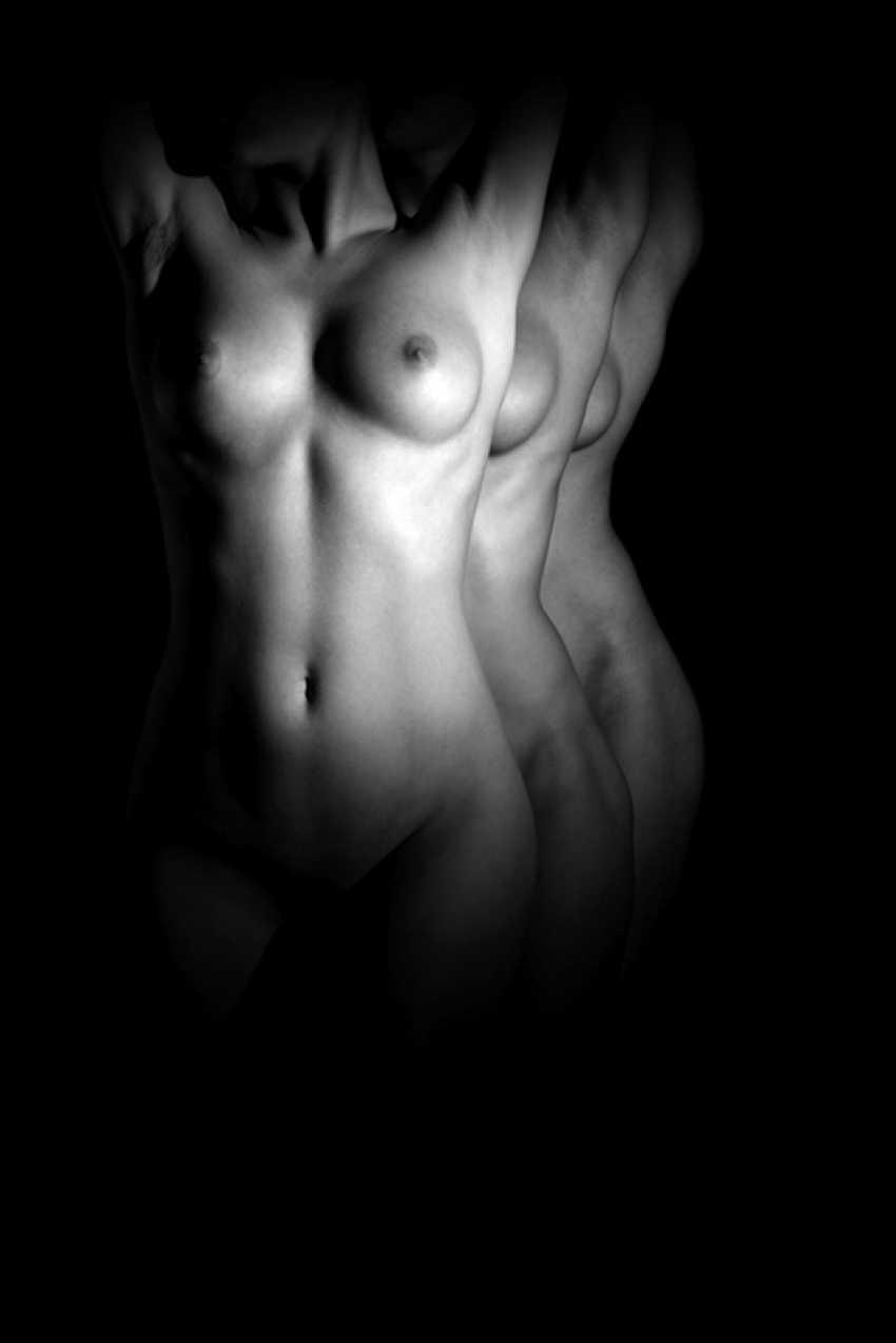 Vladislav Filin. Perfect body 3 - photo 1