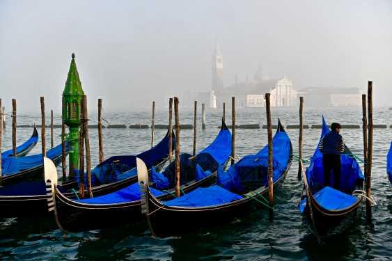Gondola - photo 1