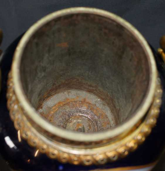 Cup - photo 7