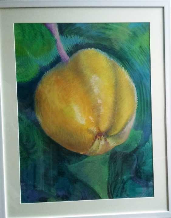 Tserkovna Oksana. Wisdom, the Apple from the garden of the Hesperides - photo 2