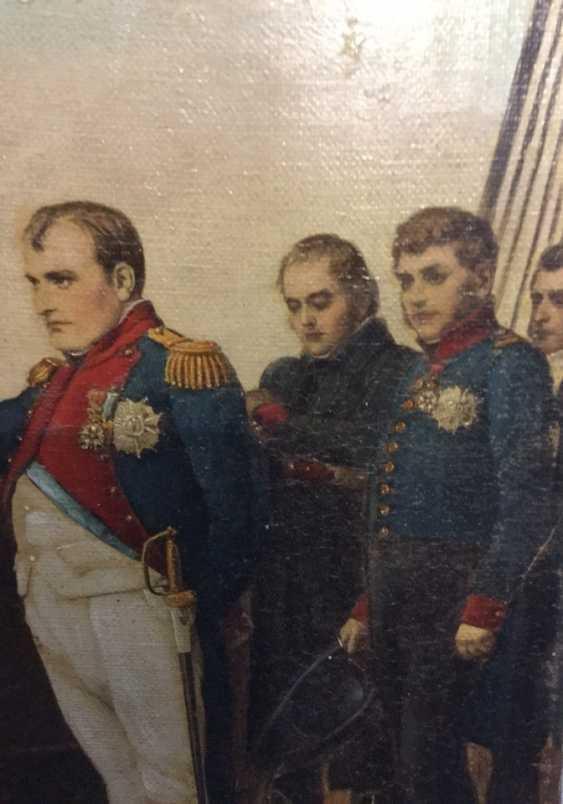 Наполеон Бонапарт (Napoleon Bonaparte) - photo 2