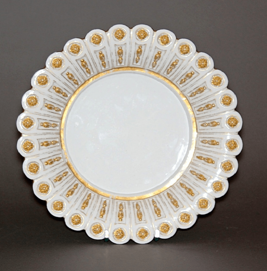 Dish - photo 1