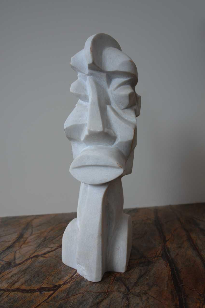 "Redas Luciunas. ""African motifs"" - photo 2"
