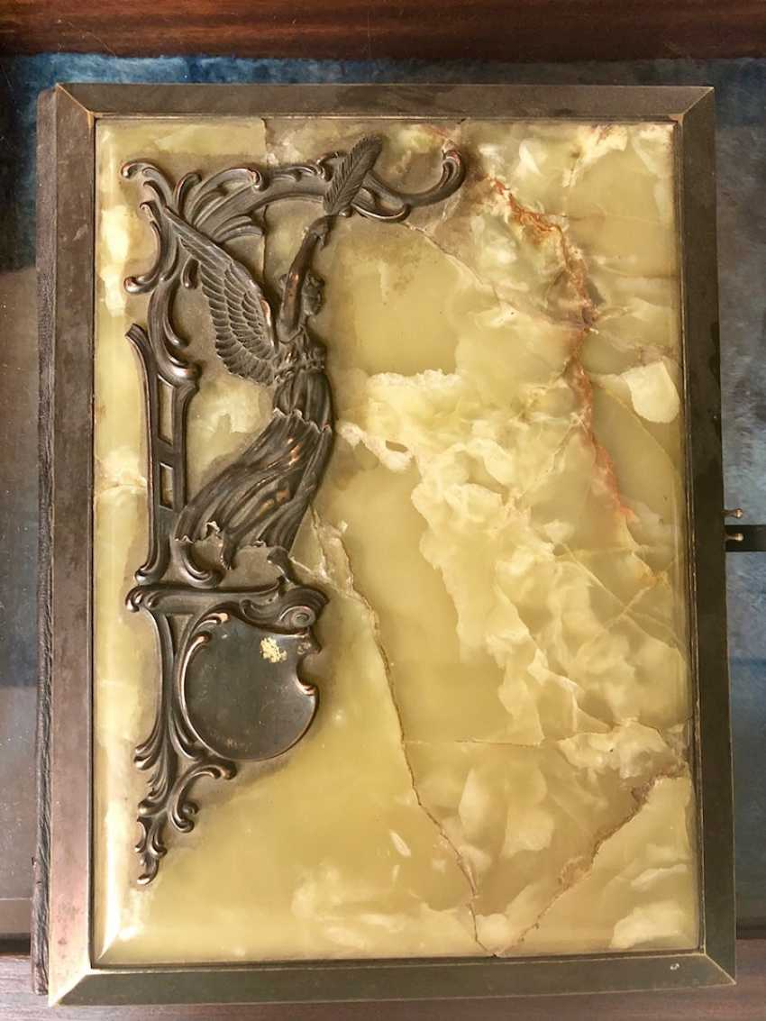 Photo album of the XIX - beginning of XX century Russia - photo 1
