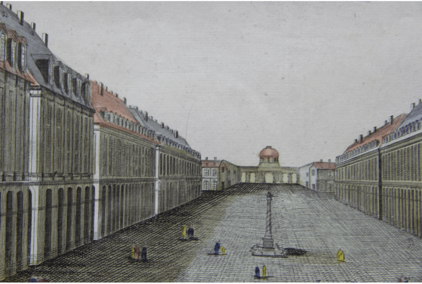 View Of St. Petersburg - photo 2
