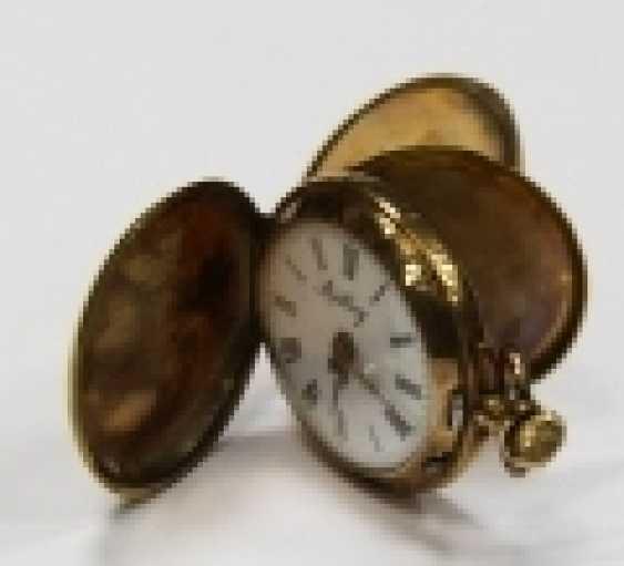 Watch-pendant (No. 3564) - photo 2